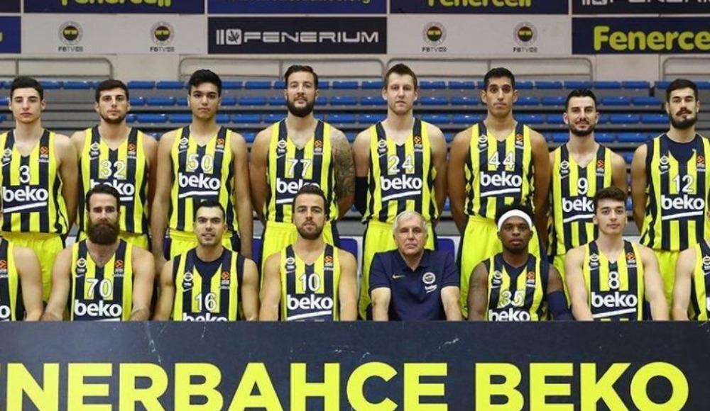 Fenerbahçe maçı tekrar edilecek