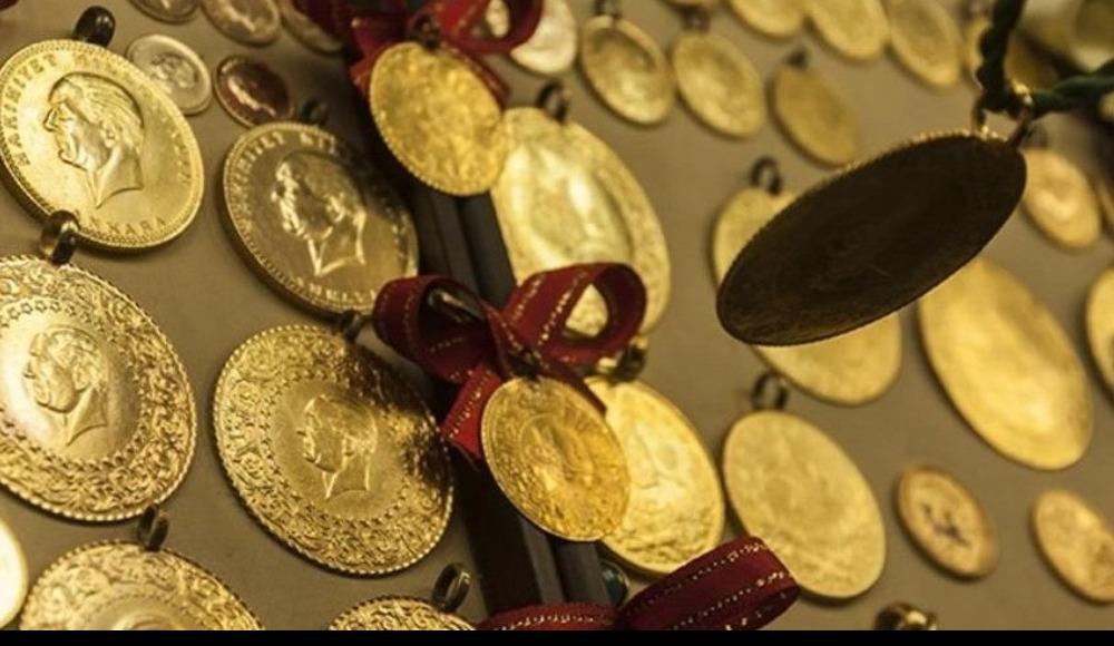 5 Mart 2020 Altın fiyatları ne kadar? Güncel çeyrek altın gram altın fiyatları anlık