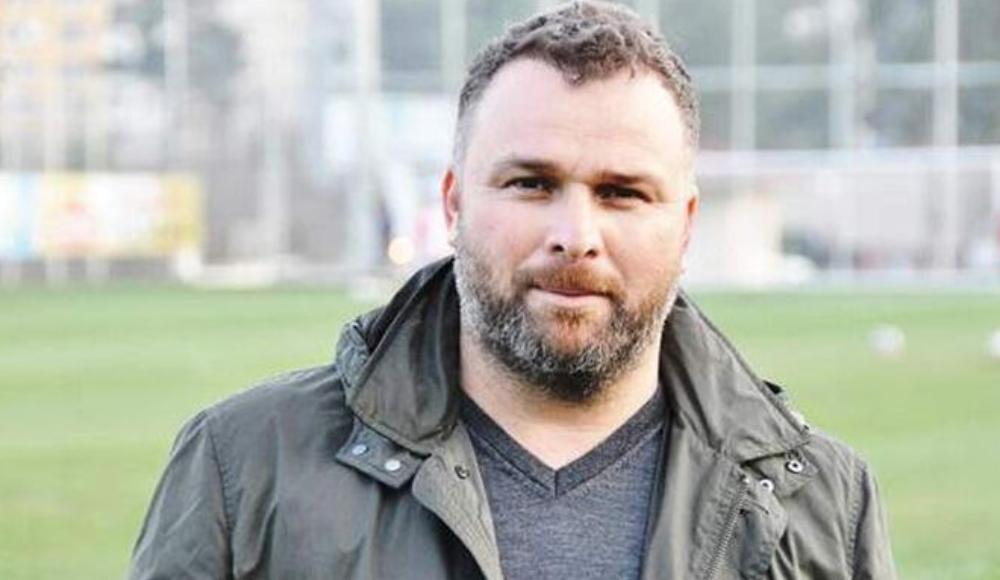 Giresunspor'da gözler Eskişehirspor maçına çevrildi