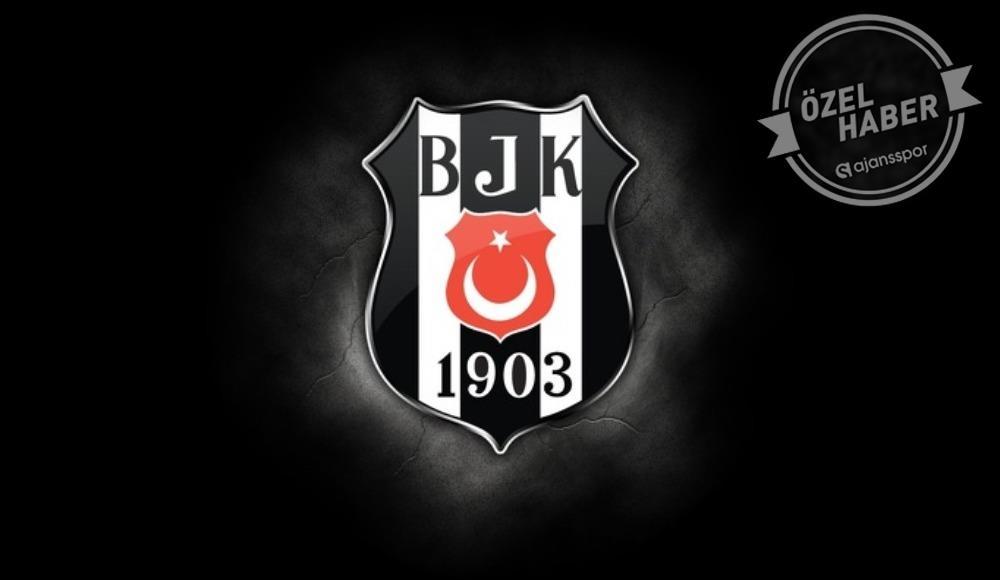Beşiktaş 33 yıl önceki şampiyonluğu alabilir mi?