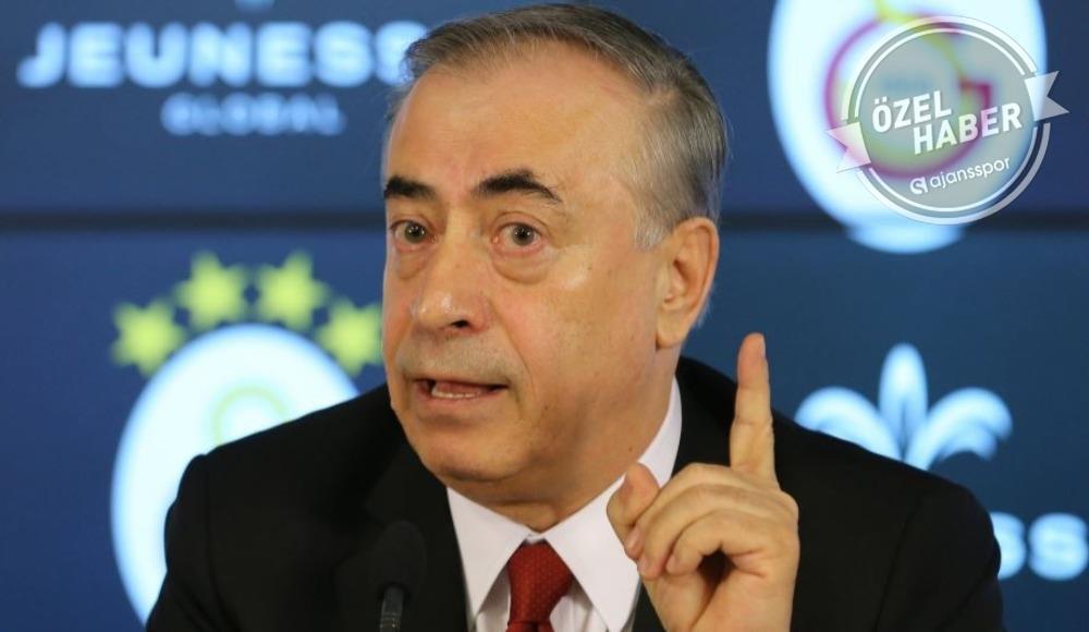 """Mustafa Cengiz'e mesaj: """"İbrasızlık kararı çıkarsa..."""""""