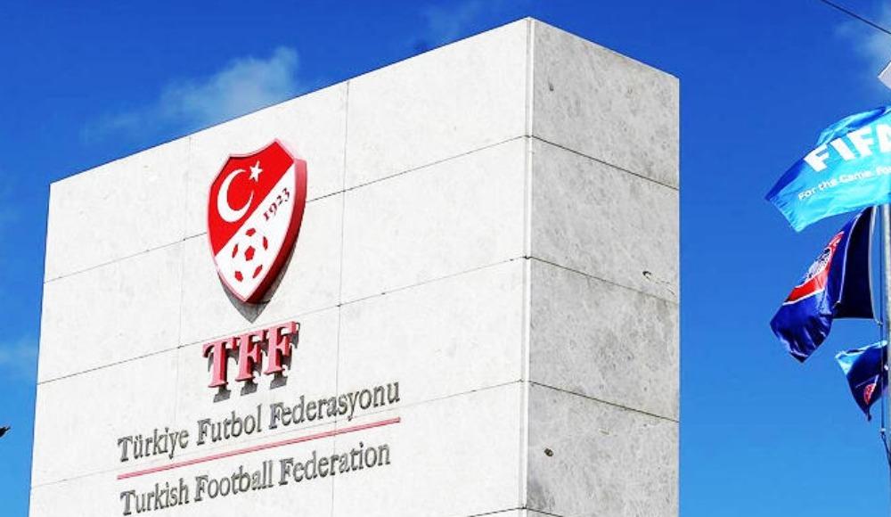 Tahkim Kurulu'ndan Fenerbahçe ve Beşiktaş kararı
