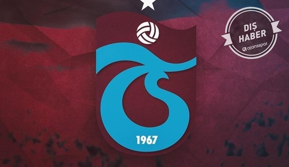 Trabzonspor'un transferde görüştüğü ilk isim belli oldu!