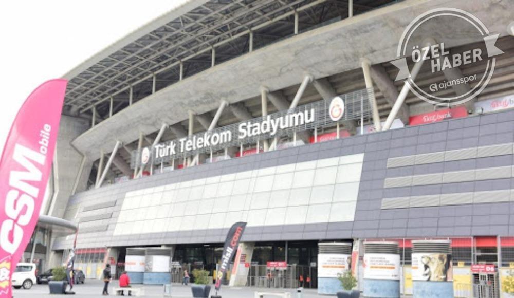Galatasaray'ın 30 milyonluk anlaşması kaç aylık?
