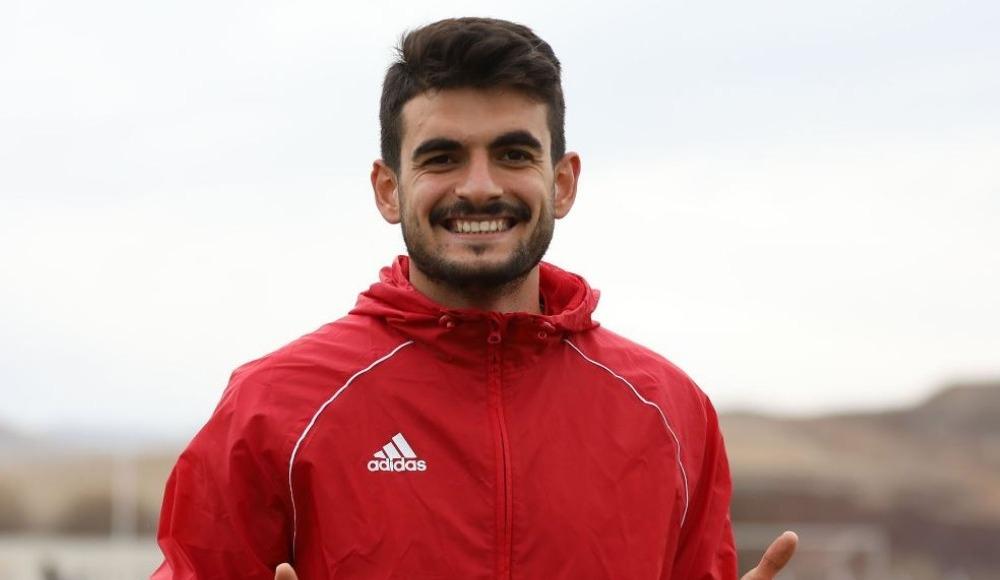 Fatih Aksoy'dan Galatasaray ve şampiyonluk sözleri!