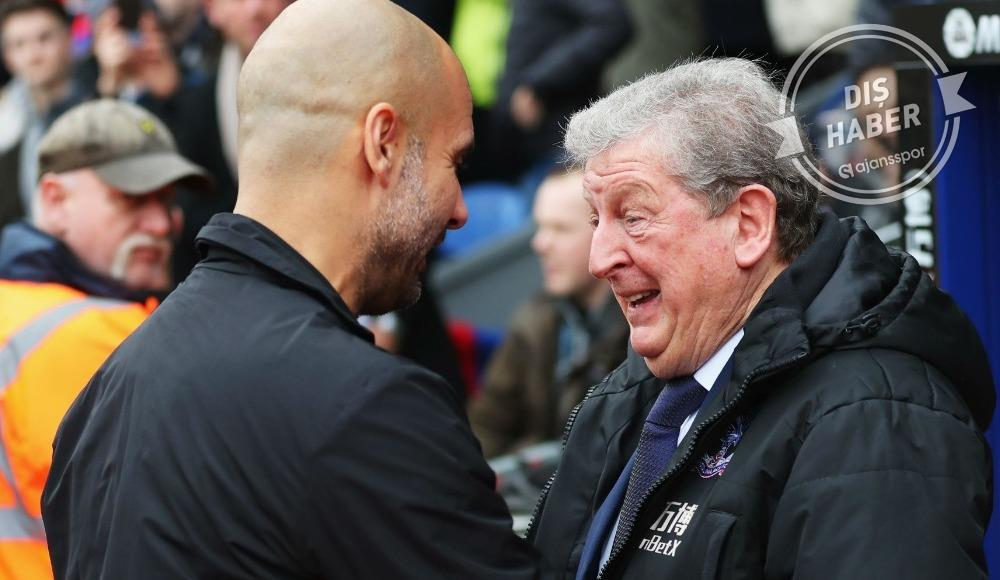Premier Lig tarihinin en yaşlı ismine yeni sözleşme!