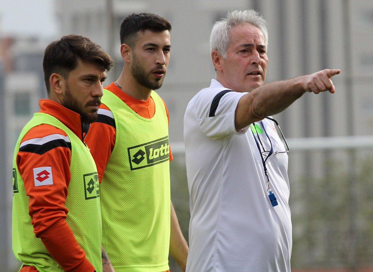 Adanaspor - Balıkesirspor maçını hangi kanal yayınlayacak belli oldu