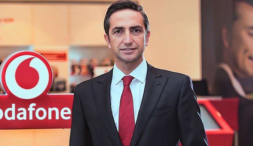 Vodafone sponsorluğa devam edecek mi?