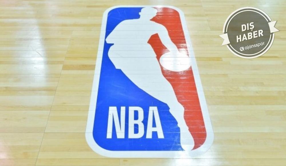 Coronavirüs, NBA'i de vurabilir!