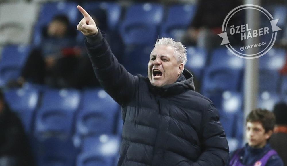 Trabzon maçı öncesi Sumudica şoku!