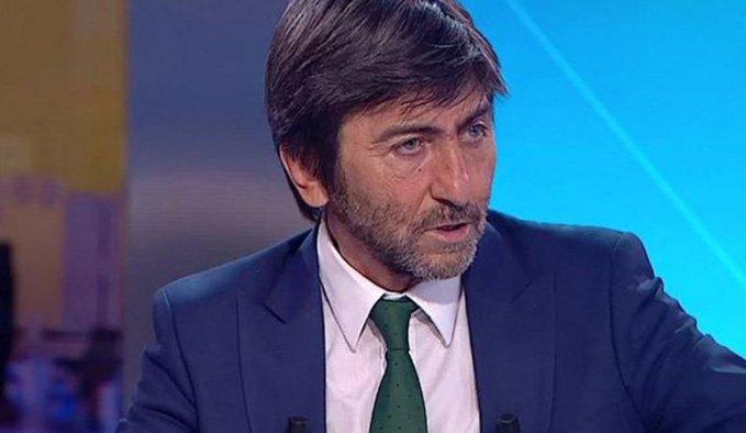 ''Fenerbahçe için 'The End'!''