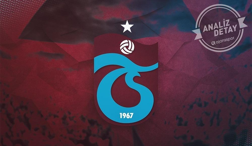 Trabzonspor hangi başkana sinsi dedi?