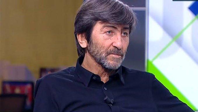 ''Galatasaray'a Sivasspor'un attığı gol yetişti''
