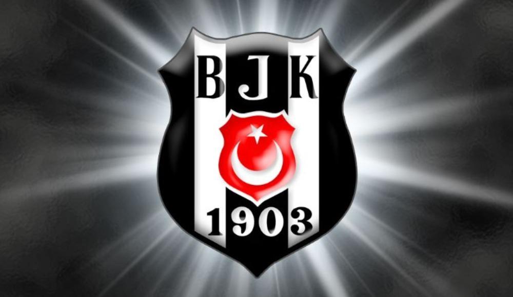 Olay iddia! Beşiktaş'ta yönetici prim almış!