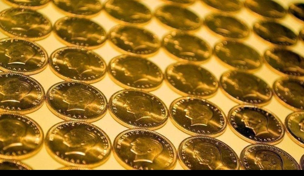 9 Mart 2020 Altın fiyatları ne kadar? Çeyrek altın gram altın fiyatları anlık