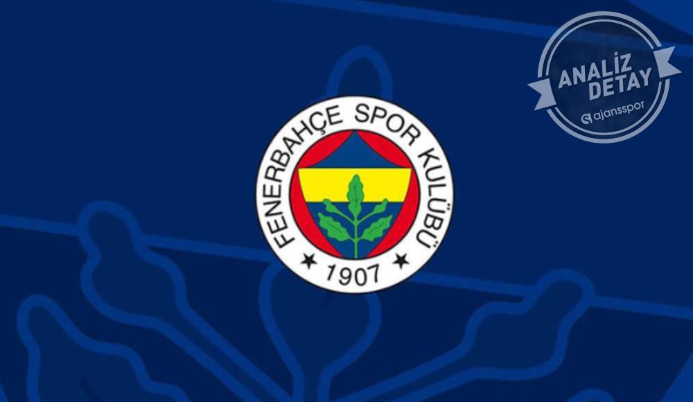 Fenerbahçe'de Mart sıcak geçecek!