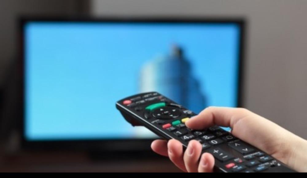 TV yayın akışı 9 Mart 2020 - Bugün kanallarda hangi diziler var?