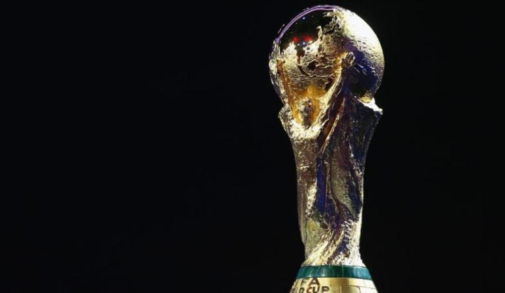 Koronavirüs sebebiyle erteleme! Dünya Kupası...