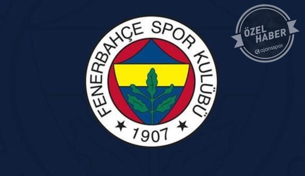 """Fenerbahçe için flaş açıklama: """"Bu işi yaparım!"""""""