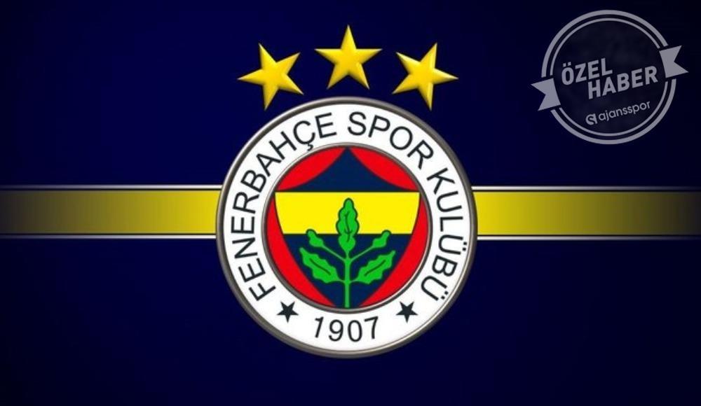 Fenerbahçe için o isim garanti!