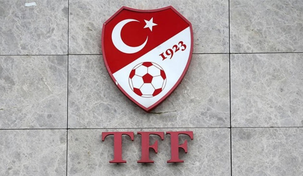 TFF'den kulüplere çağrı!