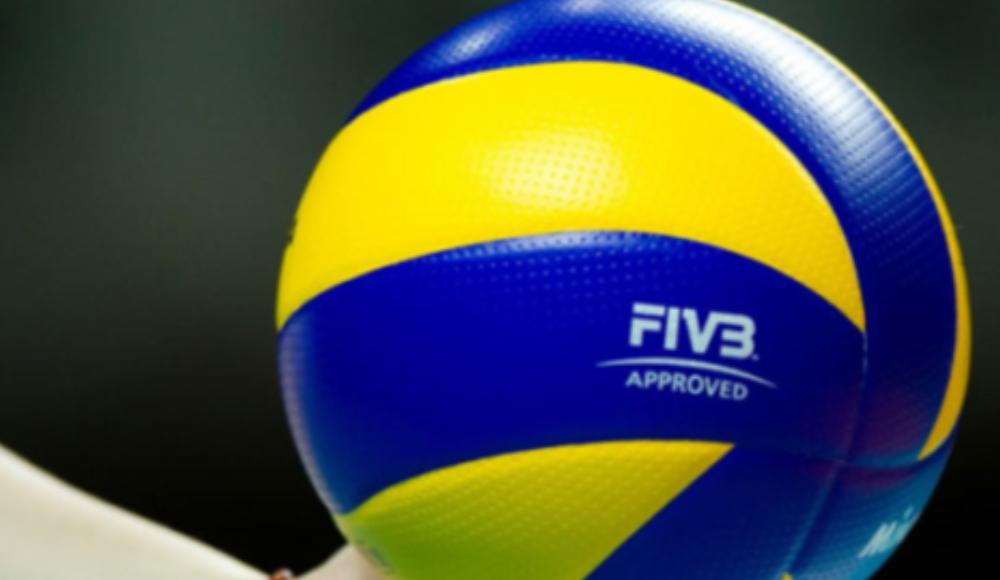 CEV'den İtalyan takımlarının maçlarına erteleme