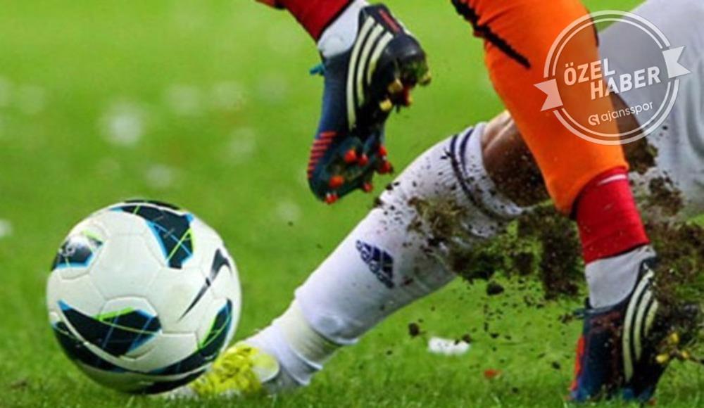 Süper Lig devrimi için düğmeye basılıyor