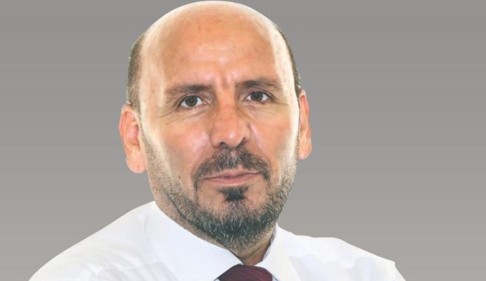 Omar Elabdellaoui'nin menajerine inanılmaz bir komisyon (Belgelerle)