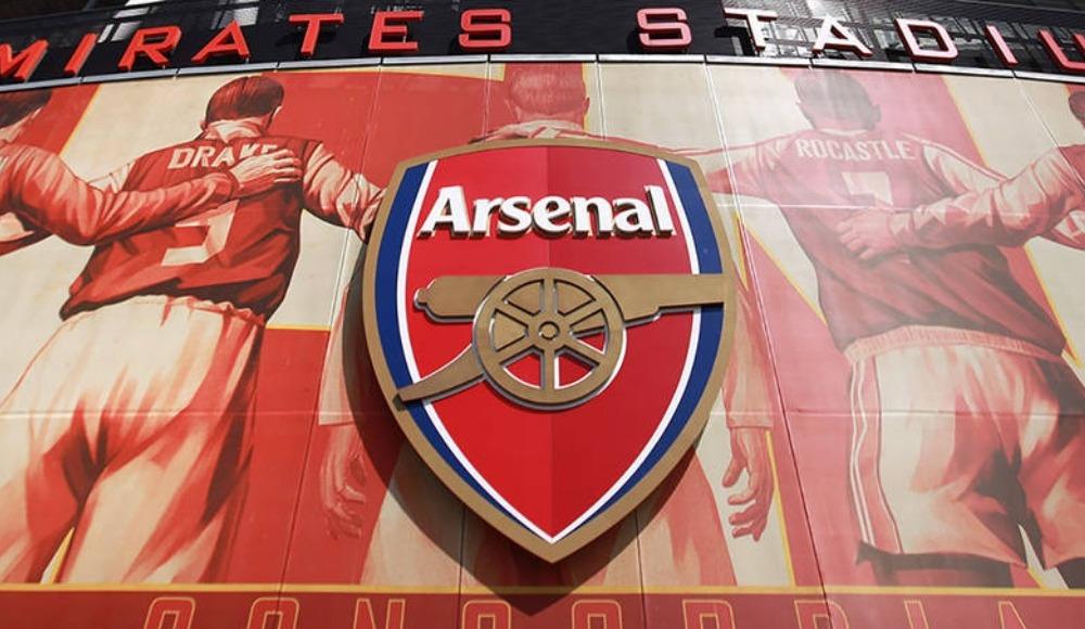 Arsenal'e karantina! City maçı ertelendi...