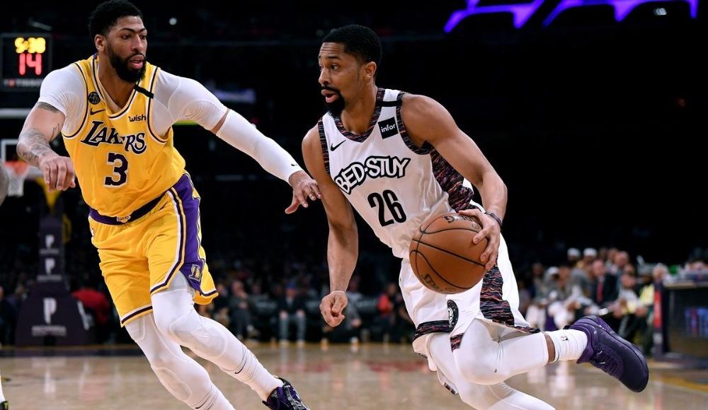 NBA'de iki koronavirüs vakası