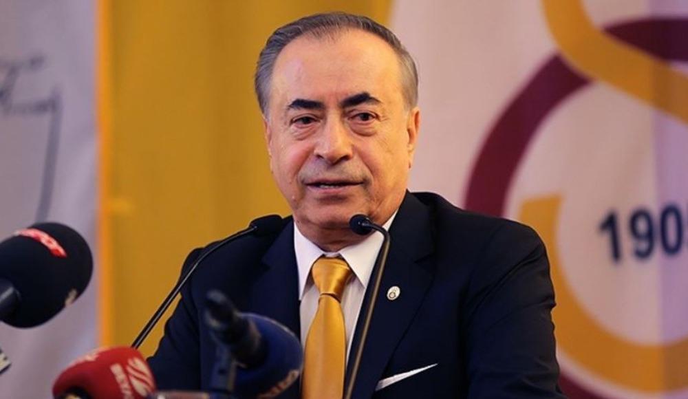 Mustafa Cengiz, Etik Kurulu'na sevk edildi!