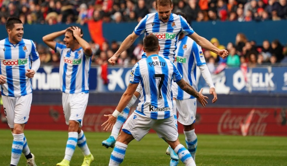 Koronavirüs, İspanya'da Kral Kupası finalini erteledi