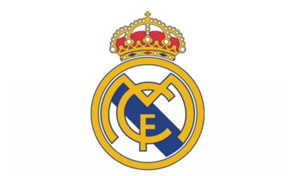 Real Madrid'de koronavirüs vakası