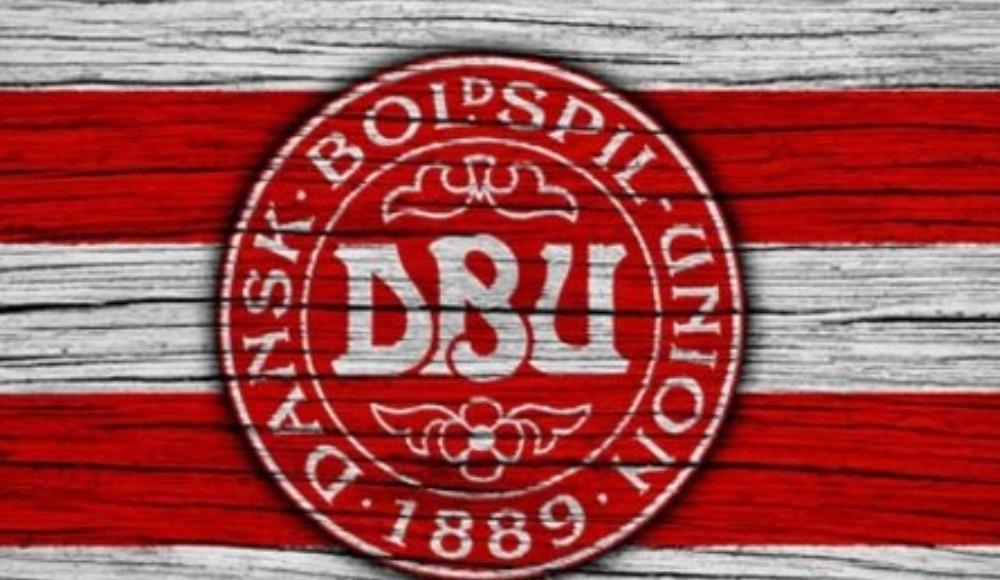 Danimarka'da futbola ara