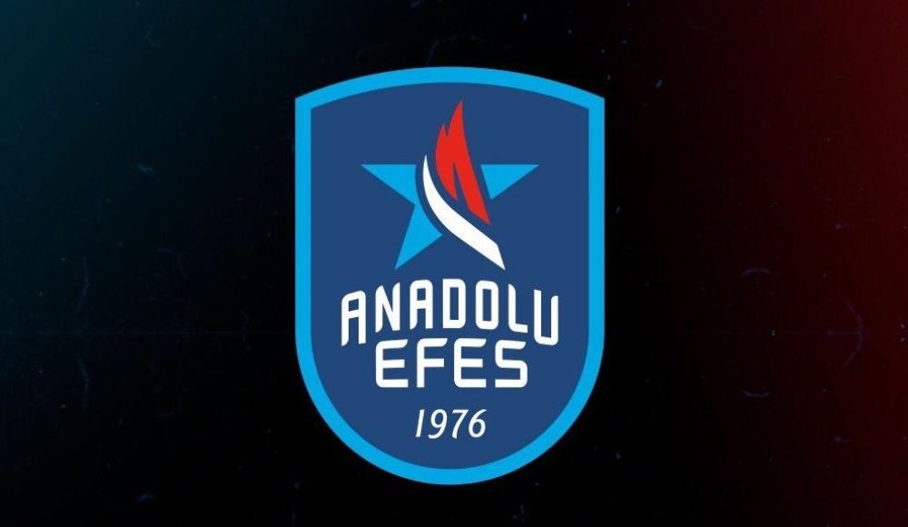 Anadolu Efes'ten bilet iadesi açıklaması