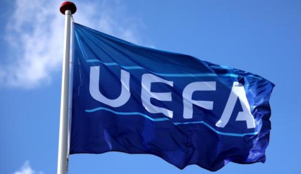UEFA harekete geçti! Türkiye...