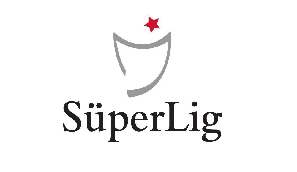 Nisan sonuna kadar Süper Lig'de oynanacak önemli maçlar!