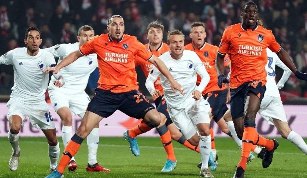 UEFA'DAN 300 MİLYON