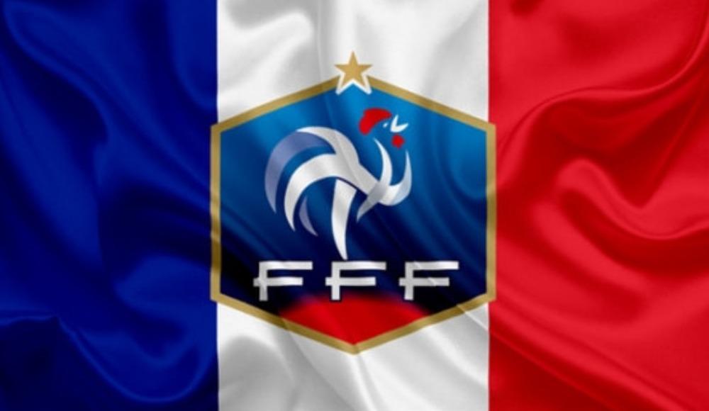 Fransa'da ligler askıya alındı
