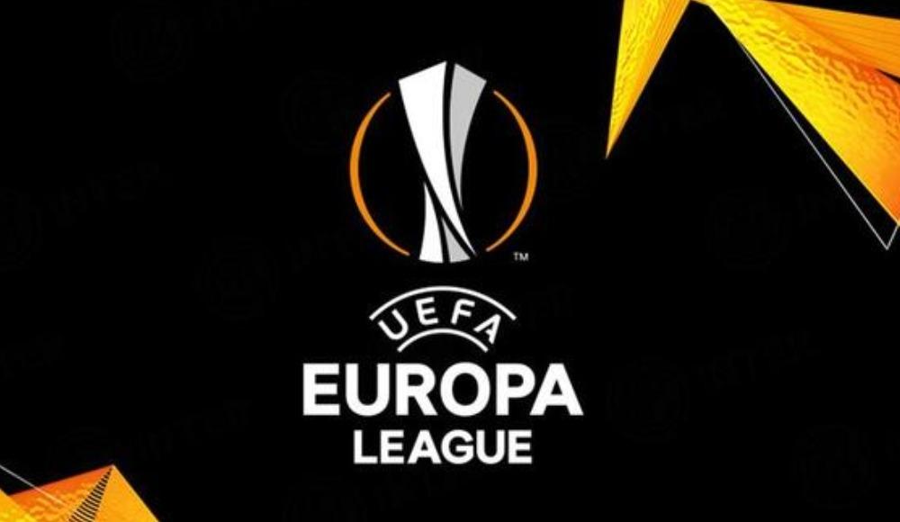 UEFA Avrupa Ligi'nde Son 16 turu ilk maçları tamamlandı!