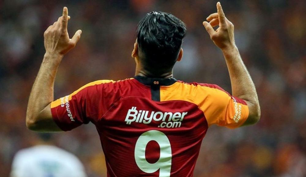 Trabzonspor maçında sahada olacak mı?