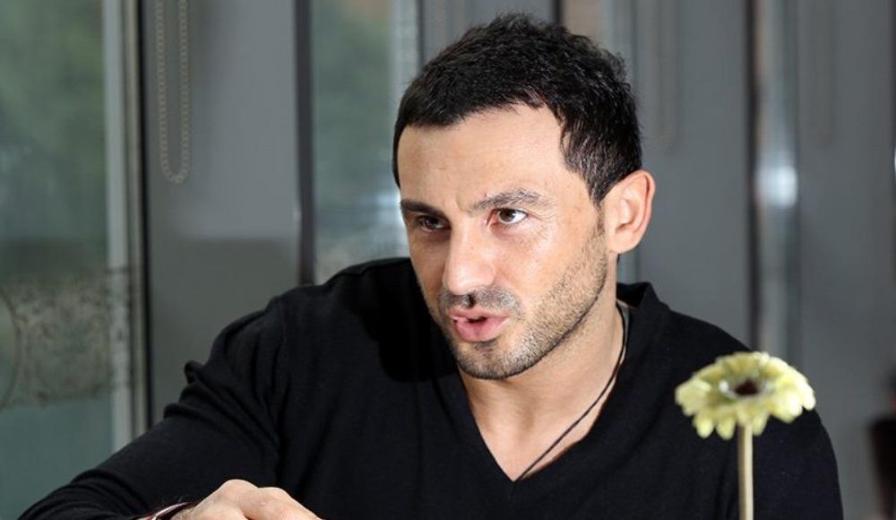 """Ahmet Dursun: """"Sergen ağabeyle en ilginç anım..."""""""