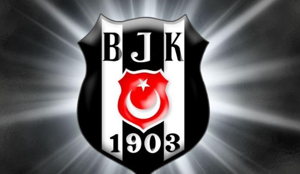 """""""Beşiktaş beni 40 bin Euro dolandırdı"""""""
