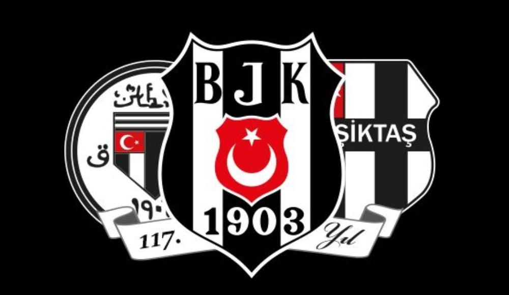 Beşiktaş, 1986-87 şampiyonluğunu istedi