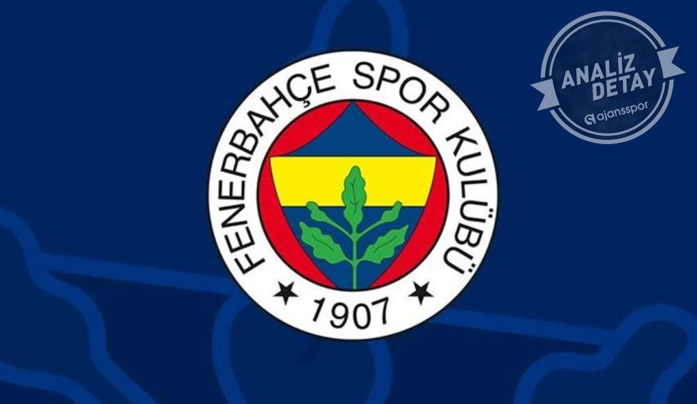 Fenerbahçe'de Konyaspor kadrosunda kimler var?
