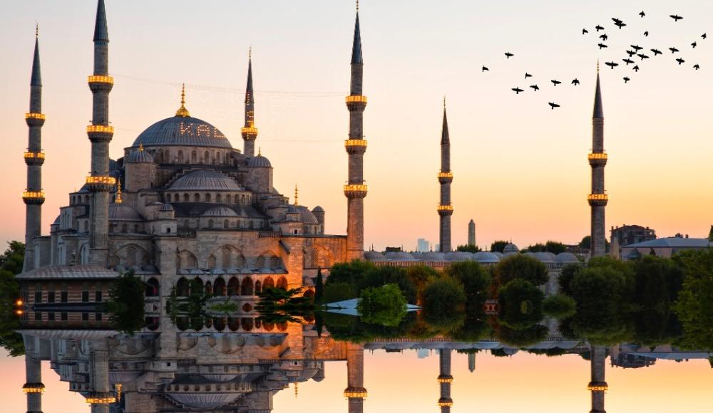 Ramazan ayı ne zaman başlıyor? 2020 Diyanet İşleri takvimi