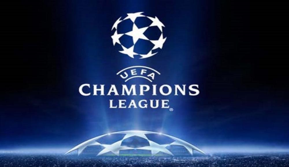 3 Mart | Koronavirüsü Şampiyonlar Ligi maçlarına engel oldu