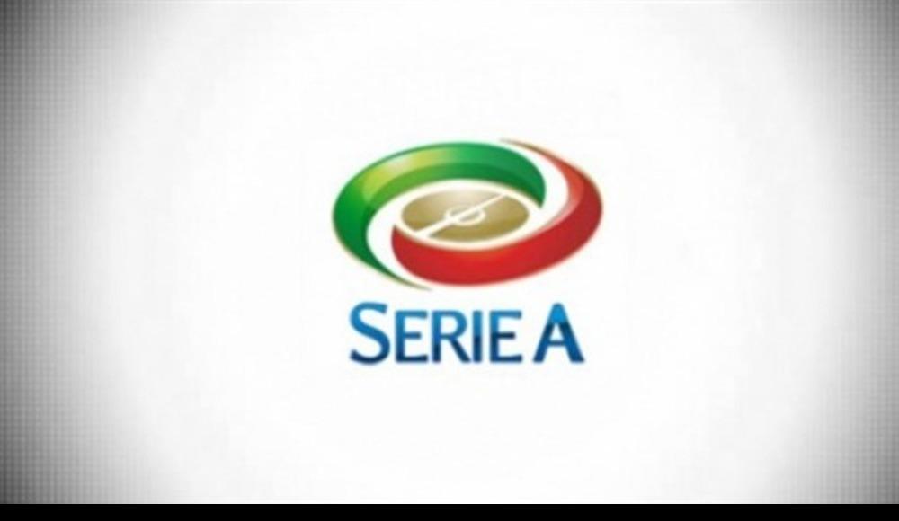 4 Mart | İtalya'da tüm maçlar seyircisiz oynanma kararı alındı.