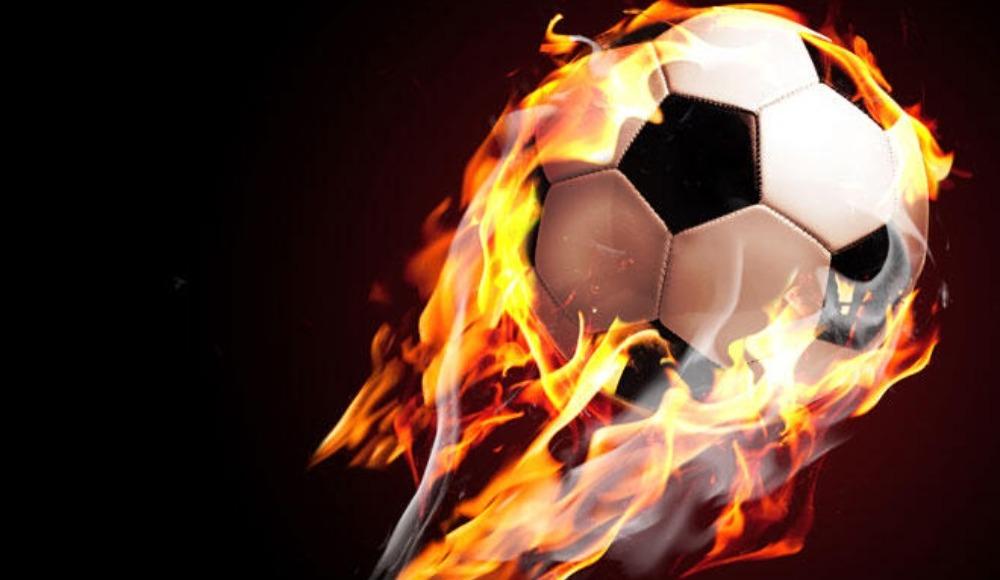 11 Mart | Koronavirüsü nedeniyle spor dünyasında müsabakalar iptal ediliyor.