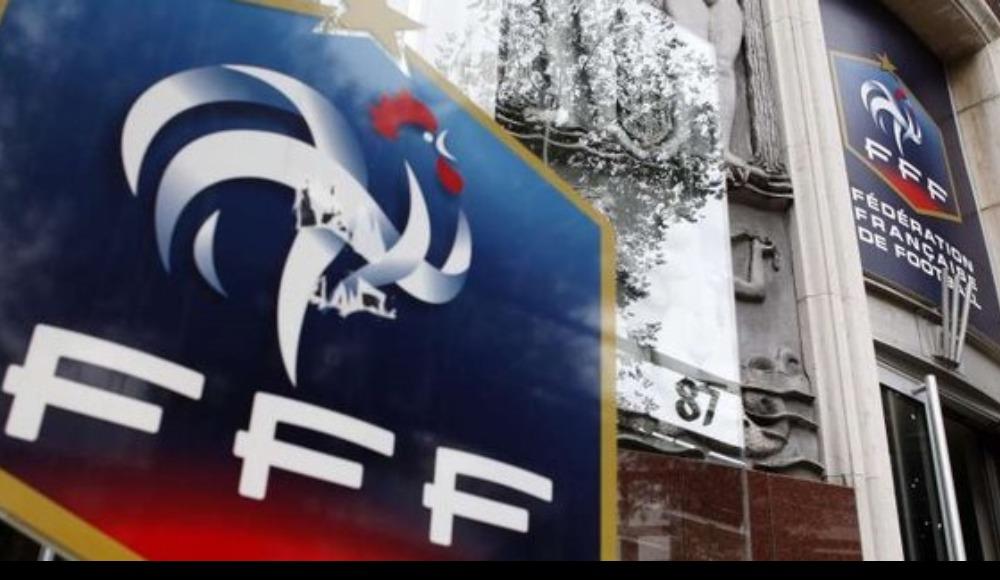 12 Mart | Fransa, tüm ligleri geçici olarak askıya aldığını açıkladı.